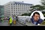 서울시교육청 이득형 감사관의 '위계에의한 공무집행방해' 고발사건 무혐의 처분...